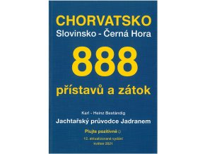 888 cover